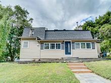 Duplex à vendre à Gatineau (Aylmer), Outaouais, 59, Rue  Broad, 23334785 - Centris.ca