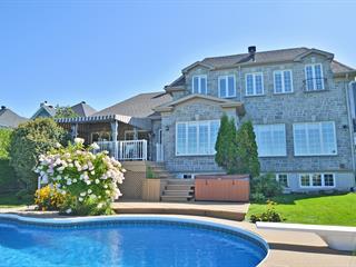 House for sale in Saint-Augustin-de-Desmaures, Capitale-Nationale, 3032, Rue du Verger, 23010650 - Centris.ca