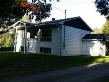 Maison à vendre à Cookshire-Eaton, Estrie, 525, Chemin  Dolbec, 17684822 - Centris.ca
