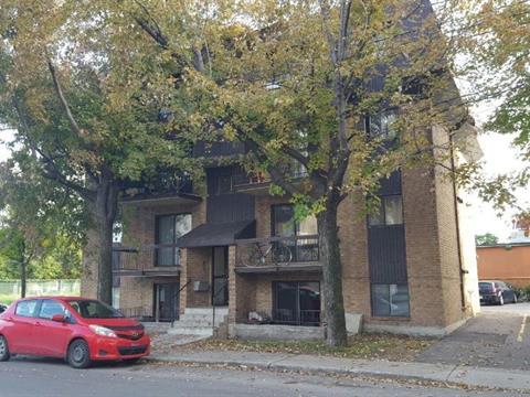 Condo / Appartement à louer à Montréal-Est, Montréal (Île), 52, Avenue de la Grande-Allée, app. 8, 26823479 - Centris.ca