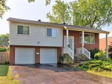House for sale in Dollard-Des Ormeaux, Montréal (Island), 27, Rue  Joseph-Paiement, 26448449 - Centris.ca