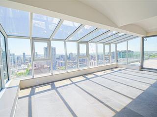 Condo / Apartment for rent in Montréal (Ville-Marie), Montréal (Island), 1400, Avenue des Pins Ouest, apt. PH1, 17917340 - Centris.ca