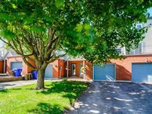 Maison à louer à Gatineau (Gatineau), Outaouais, 294, Rue de Salernes, 24747520 - Centris.ca