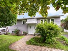 Maison à vendre à L'Île-Perrot, Montérégie, 277, 25e Avenue, 20686721 - Centris.ca