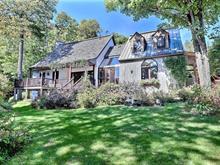Maison à vendre à Saint-Sauveur, Laurentides, 35, Chemin de la Montagne, 17820307 - Centris.ca