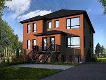 Condo à vendre à Le Vieux-Longueuil (Longueuil), Montérégie, 637, Rue  Saint-Jacques, 21377628 - Centris.ca