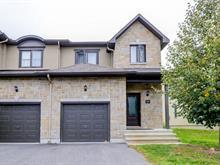 Maison à vendre à Aylmer (Gatineau), Outaouais, 56, Rue  Georges-Lebel, 16031417 - Centris.ca