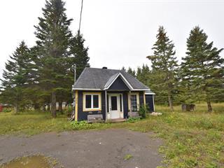 House for sale in Saint-Jean-de-Dieu, Bas-Saint-Laurent, 250, Route  293 Nord, 26588580 - Centris.ca