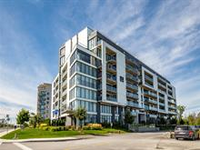 Condo for sale in Chomedey (Laval), Laval, 4001, Rue  Elsa-Triolet, apt. 512, 17925185 - Centris.ca