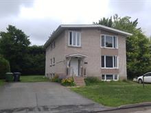 Triplex for sale in Jacques-Cartier (Sherbrooke), Estrie, 425, Rue  Wood, 12550019 - Centris.ca