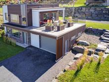 Maison à vendre à Notre-Dame-des-Pins, Chaudière-Appalaches, 300, 36e Rue, 20417333 - Centris.ca