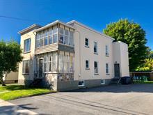 Duplex for sale in Granby, Montérégie, 120 - 122, Rue  Decelles, 9764642 - Centris.ca