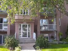 Condo à vendre à Repentigny (Repentigny), Lanaudière, 1239, boulevard  Iberville, 11089450 - Centris.ca