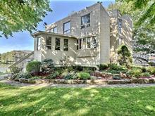 House for sale in Montréal (Pierrefonds-Roxboro), Montréal (Island), 42, Rue de l'Île-Barwick, 9274701 - Centris.ca