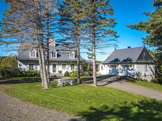 House for sale in Beaumont, Chaudière-Appalaches, 140, Route du Fleuve, 14323348 - Centris.ca