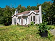 Maison à vendre à Sainte-Sophie, Laurentides, 318Z, Rue  Stéphanie, app. A, 19754686 - Centris.ca
