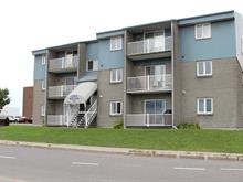Condo for sale in Beauport (Québec), Capitale-Nationale, 3430, Rue  Cambronne, apt. 101, 22003805 - Centris.ca