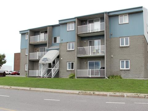 Condo for sale in Québec (Beauport), Capitale-Nationale, 3430, Rue  Cambronne, apt. 101, 22003805 - Centris.ca