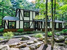 Maison à vendre à Chelsea, Outaouais, 120, Chemin  Musie Loop, 10766551 - Centris.ca