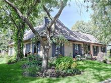 Maison à vendre à Repentigny (Repentigny), Lanaudière, 261, Rue  Giroux, 11560320 - Centris.ca