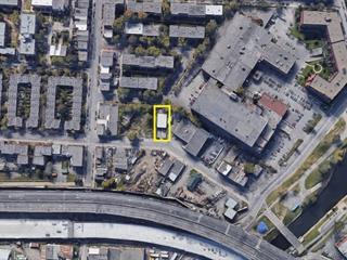 Bâtisse commerciale à vendre à Montréal (Le Sud-Ouest), Montréal (Île), 2160, Avenue de l'Église, 13101833 - Centris.ca