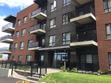 Condo / Apartment for rent in Pointe-Claire, Montréal (Island), 122 - 101, boulevard  Hymus, 20275966 - Centris.ca