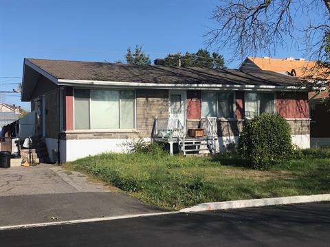Maison à vendre à Fabreville (Laval), Laval, 3895, Rue  Nina, 14559336 - Centris.ca
