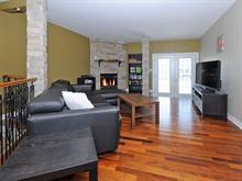 Condo for sale in Salaberry-de-Valleyfield, Montérégie, 28, Rue  Saint-Hippolyte, apt. 5, 9972820 - Centris.ca