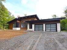 House for sale in Racine, Estrie, 452, Chemin  J.-A.-Bombardier, 25043803 - Centris.ca