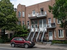 Triplex à vendre in Le Plateau-Mont-Royal (Montréal), Montréal (Île), 5261 - 5265, Rue  Saint-Urbain, 14723078 - Centris.ca
