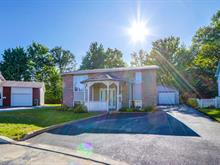 House for sale in Buckingham (Gatineau), Outaouais, 133, Rue  MacLachlan, 12650908 - Centris.ca