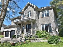 House for rent in La Prairie, Montérégie, 25, Rue  Henri-Polonceau, 10434676 - Centris.ca