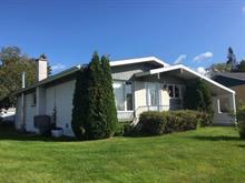 Maison à vendre à Jonquière (Saguenay), Saguenay/Lac-Saint-Jean, 4031, Rue  Monseigneur-Bégin, 13486138 - Centris.ca
