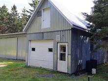 Terre à vendre à Saint-Côme/Linière, Chaudière-Appalaches, 1035, Rang  Langevin, 20917083 - Centris.ca