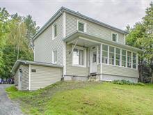 Duplex à vendre à Waterville, Estrie, 700 - 720, Rue de Compton Est, 12678310 - Centris.ca