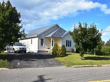 Maison à vendre à Trois-Pistoles, Bas-Saint-Laurent, 85, Rue  Jean-Rioux, 14221273 - Centris.ca