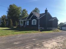 Maison à vendre à Sainte-Geneviève-de-Berthier, Lanaudière, 389 - 391, Route  Nationale, 9667312 - Centris.ca