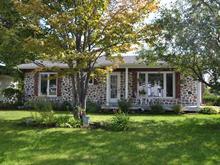 Maison à vendre à Saguenay (Chicoutimi), Saguenay/Lac-Saint-Jean, 3353, Rang  Saint-Pierre, 13896578 - Centris.ca