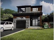 House for sale in Beauharnois, Montérégie, 92, Rue  Faubert, 26542102 - Centris.ca