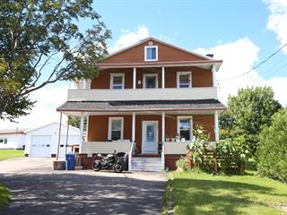 Triplex à vendre à Québec (La Haute-Saint-Charles), Capitale-Nationale, 2432 - 2436, Rue de la Faune, 27385955 - Centris.ca