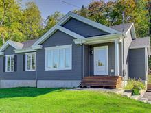 House for sale in Stoneham-et-Tewkesbury, Capitale-Nationale, 2604, boulevard  Talbot, 22902734 - Centris.ca