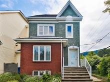 Condo for sale in Mont-Saint-Hilaire, Montérégie, 962, boulevard  Sir-Wilfrid-Laurier, 20283303 - Centris.ca
