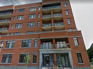 Condo / Appartement à louer à Westmount, Montréal (Île), 175, Avenue  Metcalfe, app. 504, 11758856 - Centris.ca