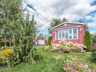 House for sale in Sherbrooke (Brompton/Rock Forest/Saint-Élie/Deauville), Estrie, 5424, Rue  Duval, 13688392 - Centris.ca