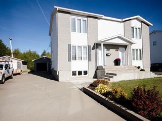 Maison à vendre à Sept-Îles, Côte-Nord, 250, Rue  Comeau, 23456397 - Centris.ca