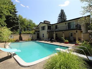 Maison à vendre à Magog, Estrie, 805Z - 807Z, Rue  Bowen, 26350311 - Centris.ca