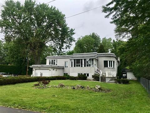 Terrain à vendre à Laval-sur-le-Lac (Laval), Laval, 10, Rue les Plaines, 12955906 - Centris.ca
