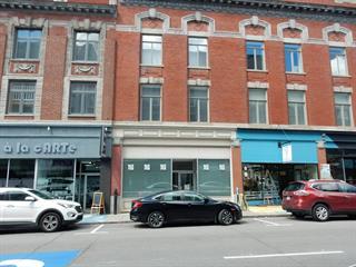 Local commercial à louer à Trois-Rivières, Mauricie, 1486, Rue  Notre-Dame Centre, 22128297 - Centris.ca