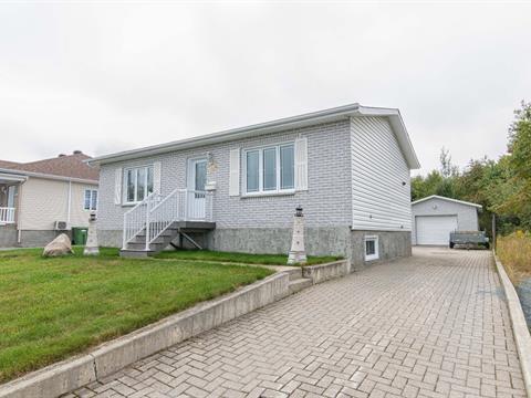 Maison à vendre à Val-d'Or, Abitibi-Témiscamingue, 508, Rue  Beauvais, 18796756 - Centris.ca