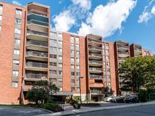 Condo à vendre à La Cité-Limoilou (Québec), Capitale-Nationale, 775, Avenue  Murray, app. 310, 25634786 - Centris.ca
